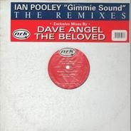 Ian Pooley - Gimmie Sound (The Remixes)