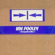 Ian Pooley - Loopduelle