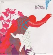 Ian Pooley - Samo Iluzija