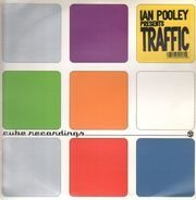 Ian Pooley - Traffic Ep