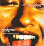 Ian Pooley - Coracao Tambor