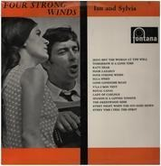 Ian & Sylvia - Four Strong Winds