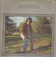 Ian Tamblyn - Same