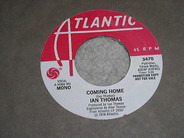 Ian Thomas - Coming Home