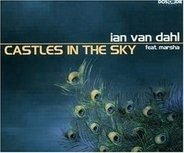 Ian Van Dahl - Castles In The Sky