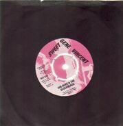 Ian Dury And The Blockheads / Ian Dury & The Kilburns - Sweet Gene Vincent