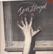Ian Lloyd - Goose Bumps