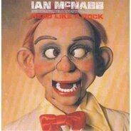 Ian McNabb - Head Like a Rock