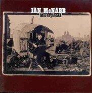 Ian Mcnabb - Merseybeast