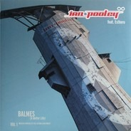 Ian Pooley Feat. Esthero - Balmes (A Better Life) Vol 1