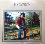 Ian Tamblyn - Ian Tamblyn