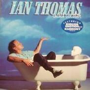 Ian Thomas - Add Water
