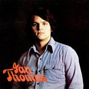 Ian Thomas - Ian Thomas