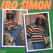 Ibo Simon - Ibo Simon