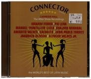 Ibrahim Ferrer / Pio Leiva a.o. - Carnegie Hall: The After Show Recordings
