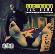 Ice Cube - Death Certificate