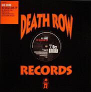 Ice Cube - No Vaseline EP