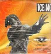 Ice MC - Ice 'N' Mix