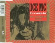 Ice MC - It's A Rainy Day (The Christmas Remix)