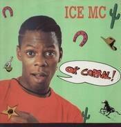 Ice MC - OK corpral