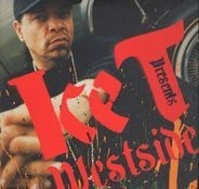 Ice T a.o. - Ice T Presents West Side