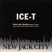 Ice-T - New Jack Hustler (Nino's Theme)