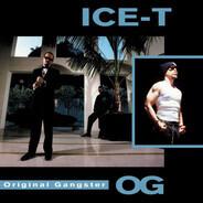 Ice-T - O.G. Original..
