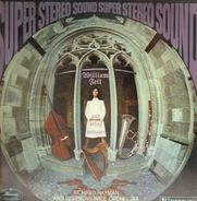 Richard Hayman & His Promenade Orchestra - William Tell and other delights
