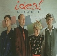 Ideal - Eiszeit
