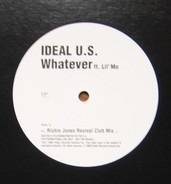 Ideal - Whatever