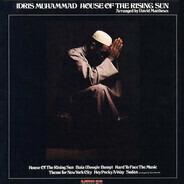 Idris Muhammad - House of the Rising Sun