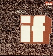 IF - This Is If