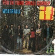 IF - You In Your Small Corner / Waterfall