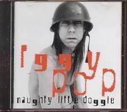 Iggy Pop - Naughty Little Doggie