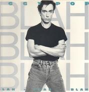 Iggy Pop - Blah-Blah-Blah