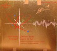 Stravinsky / Honegger - Firebird Suite, Chant De Joie
