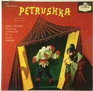 "Stravinsky - Petrushka (Complete Ballet ""Original Edition"")"