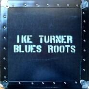 Ike Turner - Blues Roots