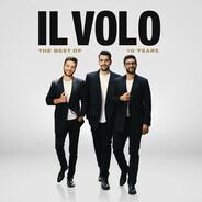 Il Volo - 10 Years - The Best Of Il Volo
