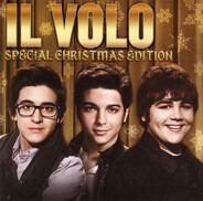 Il Volo - Il Volo - Special Christmas Edition