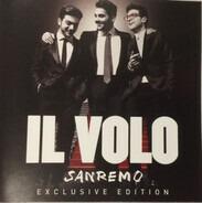 Il Volo - Sanremo (Exclusive Edition)
