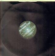 Illfingas & Slide - Another Sound / Tip Tonic