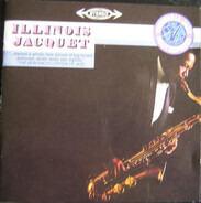 Illinois Jacquet - Illinois Jacquet