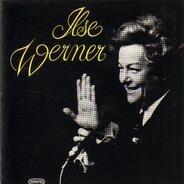 Ilse Werner - Ilse Werner