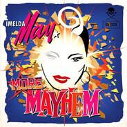 Imelda May - More Mayhem