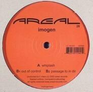 Imogen - Whiplash
