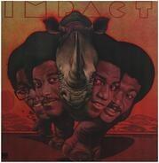 Impact - Impact