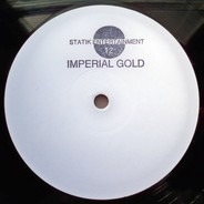 Imperial Gold - Imperial Gold
