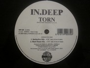 In.Deep - Torn