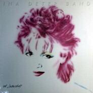 Ina Deter Band - Mit Leidenschaft